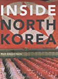 img - for Inside North Korea book / textbook / text book