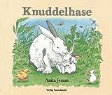 Knuddelhase (German Edition)