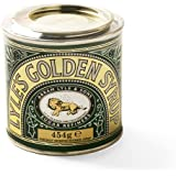 Lyle's Golden Syrup, 16-Ounce