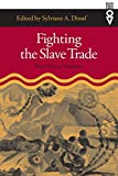 img - for Fighting the Slave Trade: West African Strategies (Western African Studies) book / textbook / text book