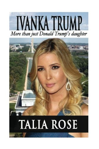 articles things didnt know about ivanka trump start model appeared gossip girl