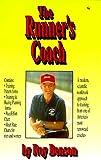 The Runner's Coach