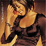 Whitney Houston Just Whitney