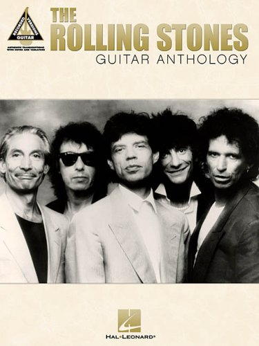 the-rolling-stones-guitar-anthology-guitar-recorded-versions