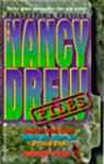 The Nancy Drew Files Collectors Editi...