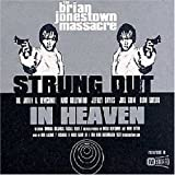 Strung Out In Heaven (Vinyl)