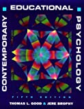 Contemporary educational psychology /