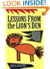 Lessons from the Lion's Den: Therapeutic Management of Children in Psychiatric Hospitals and Treatment Centers