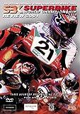 echange, troc SBK Superbike World Championship Review 2001 [Import USA Zone 1]