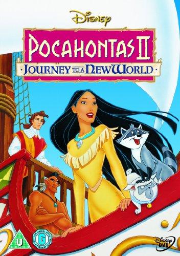 pocahontas-2-journey-to-a-new-world-edizione-regno-unito