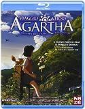 Il Viaggio Verso Agartha - Children Who Chase Lost Voices