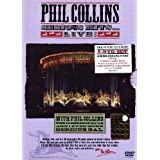 Serious Hits Live (Dvd) [2003]by Phil Collins