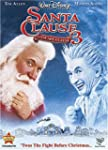 Santa Clause 3: The Escape Clause (Bi...