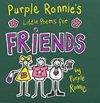 Purple Ronnie's Little Poems for Friends