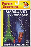 Madeline's Christmas (Puffin Storytime) (0142408972) by Bemelmans, Ludwig