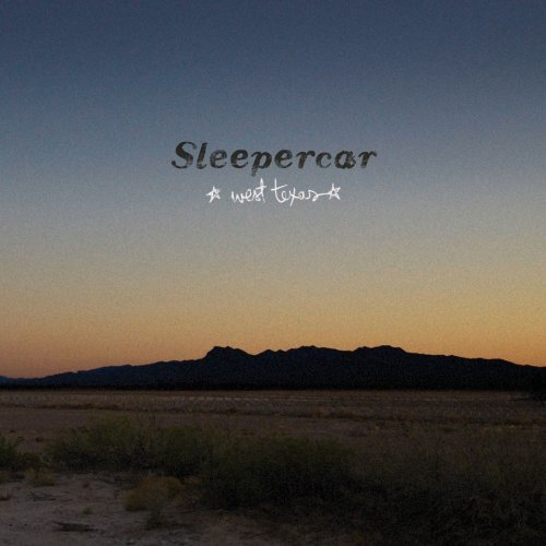 Sleepercar - Wednesday Nights Lyrics - Zortam Music