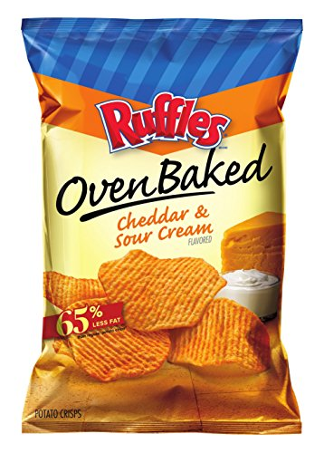 baked-ruffles-oven-baked-ruffles-potato-crisps-cheddar-and-sour-cream-625-ounce-pack-of-8
