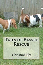 Tails of  Basset Rescue