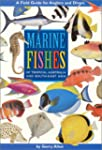 Marine Fishes of Tropical Australia a...