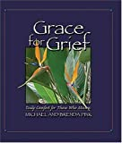 img - for Grace for Grief book / textbook / text book
