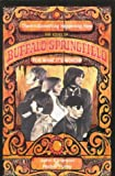 img - for There's Something Happening Here: The Story of Buffalo Springfield : for What It's Worth book / textbook / text book