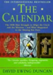The Calendar: The 5000 Year Struggle...