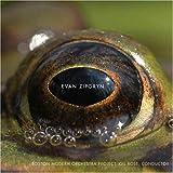 Frog's Eye: Orchestral Works