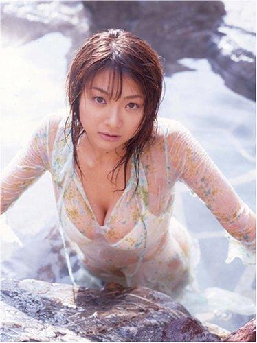 相澤仁美 Hitomi Crisis! [DVD]