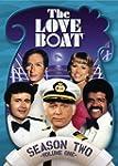 The Love Boat: Season 2, Volume 1