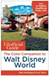 Unofficial Guide The Color Companion...