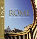 Rome: Art and Architecture