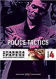 The Yakuza Papers, Vol. 4 - Police Tactics