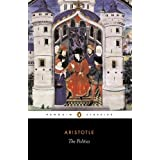 The Politics (Classics)by Aristotle