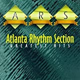 Atlanta Rhythm Section - Greatest Hits