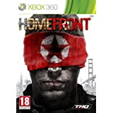 Homefront (Xbox 360)by THQ