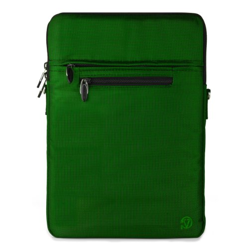 Immature VG Hydei Nylon Laptop Carrying Bag Case w/ Shun Strap for Sony VAIO Duo 11 Ultrabook