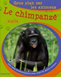 echange, troc Li Fang-Ling - Le chimpanzé malin