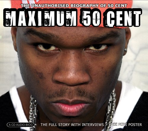 50 Cent - Maximum - Zortam Music