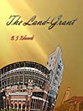 The Land-Grant