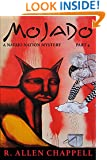 Mojado: A Navajo Nation Mystery
