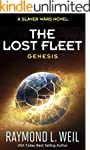 The Lost Fleet: Genesis: A Slaver War...