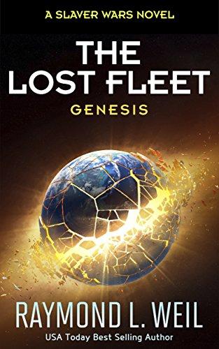 the-lost-fleet-genesis-a-slaver-wars-novel
