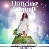 img - for Dancing on a Stamp book / textbook / text book
