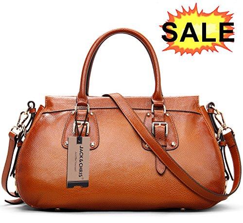sf-good-looking-women-ladies-genuine-leather-tote-satchel-shoulder-handbag