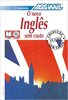 assimil english book