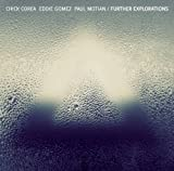 Further Explorations Chick Corea