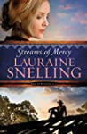 Streams of Mercy ( Book #3) (Song of...