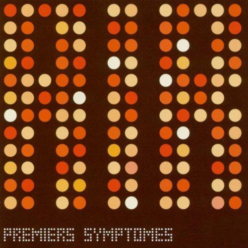 Premiers Symptômes