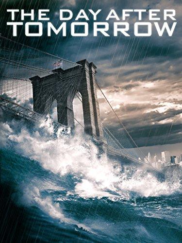 Amazon.com: The Day After Tomorrow: Dennis Quaid, Jake