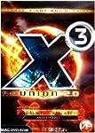 X3 - R�union 2.0
